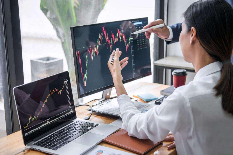 Хеджирование валютных рисков: что это такое