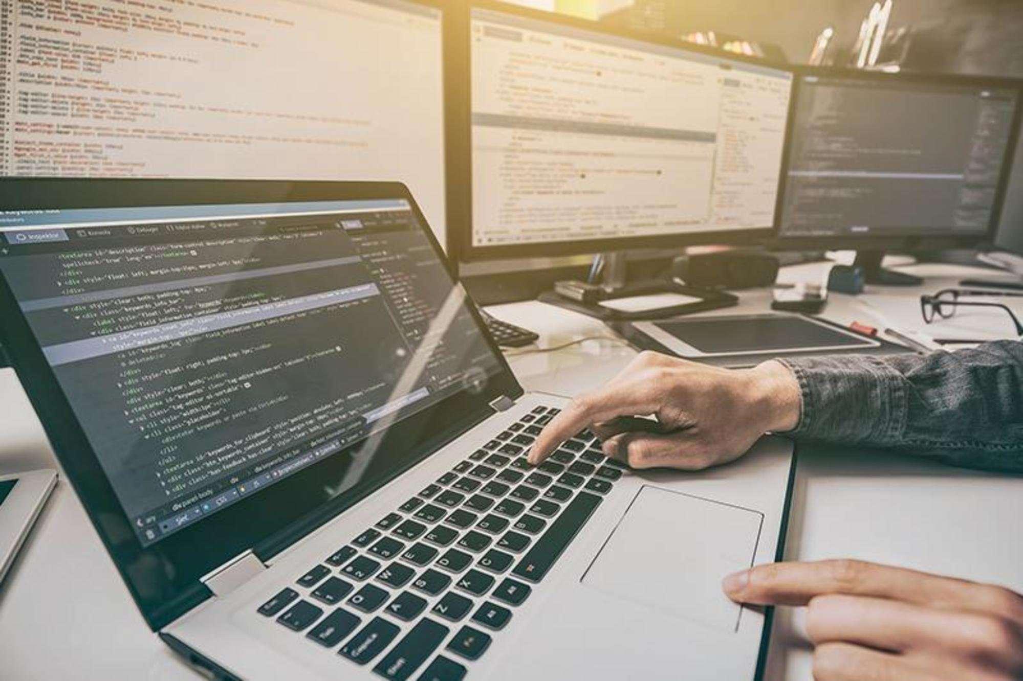 Узнайте о целях, видах и типах тестирования программного обеспечения