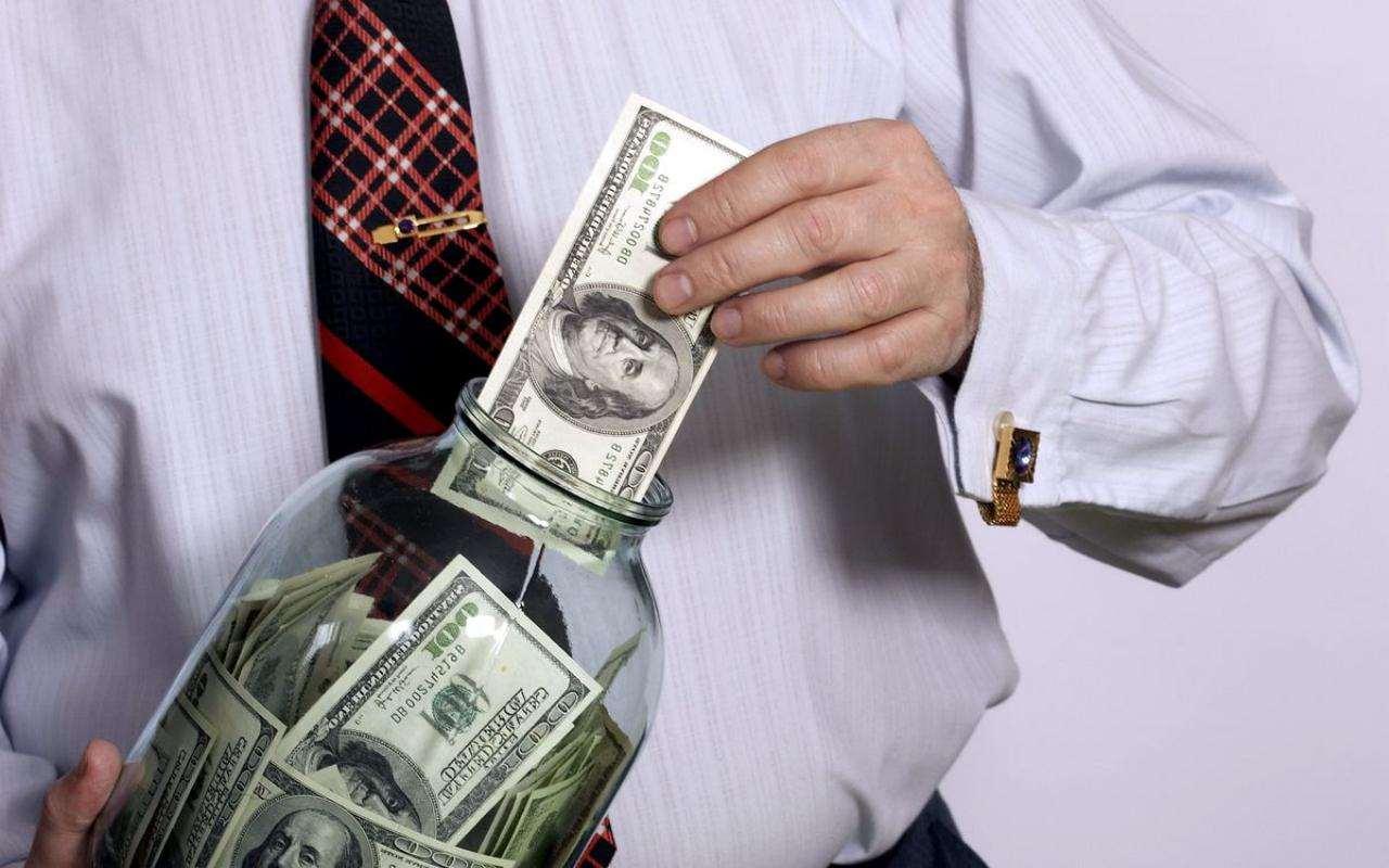 Как защититься от мошенников: mmcis и возврат денег
