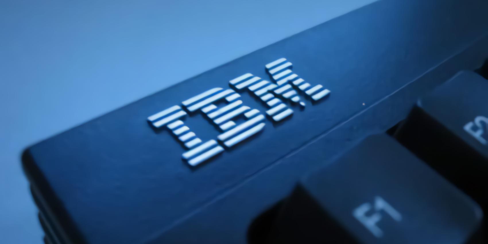 Coca-Cola и IBM кризис не помеха
