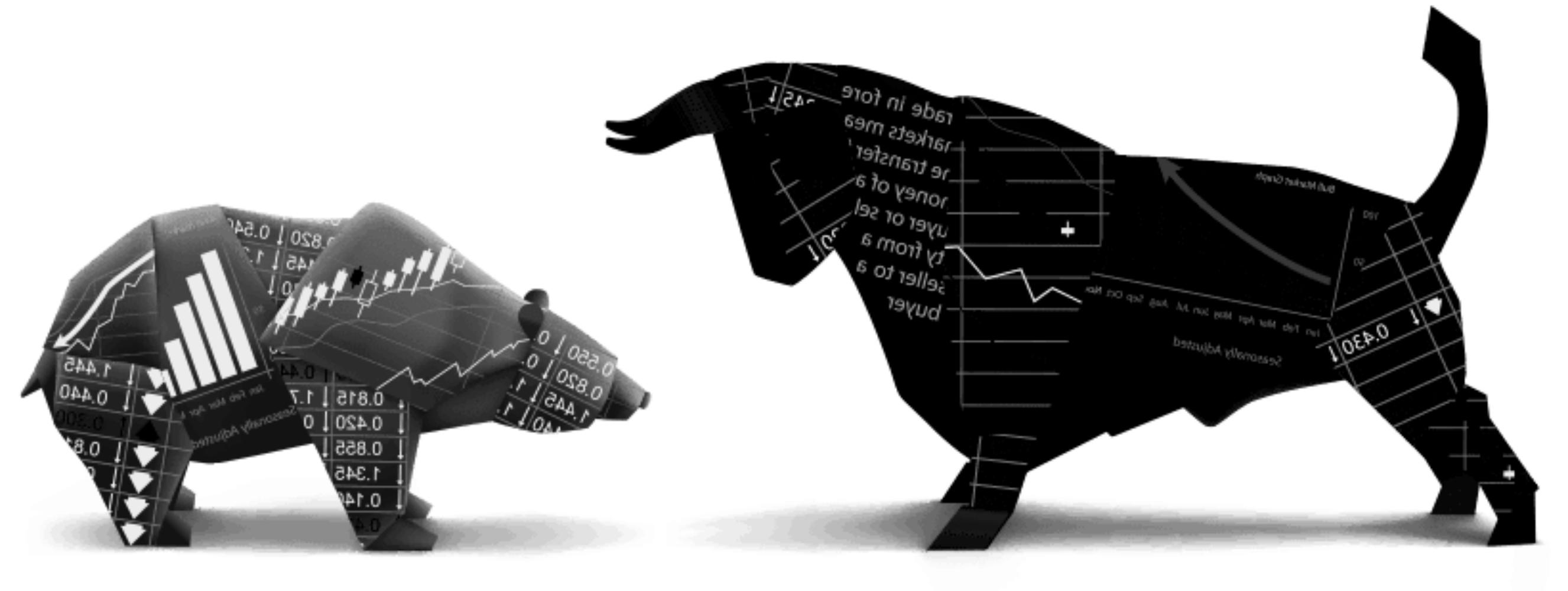 Стратегия Price Action, что это такое