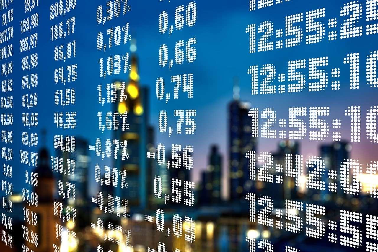 Обзор Брокера ДОХОДЪ: условия для торгов