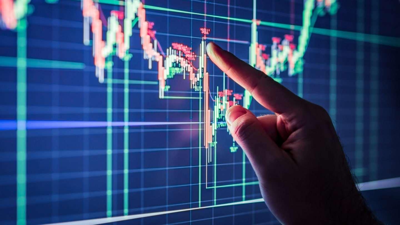 FinmaxFX broker: Opis, recenzje