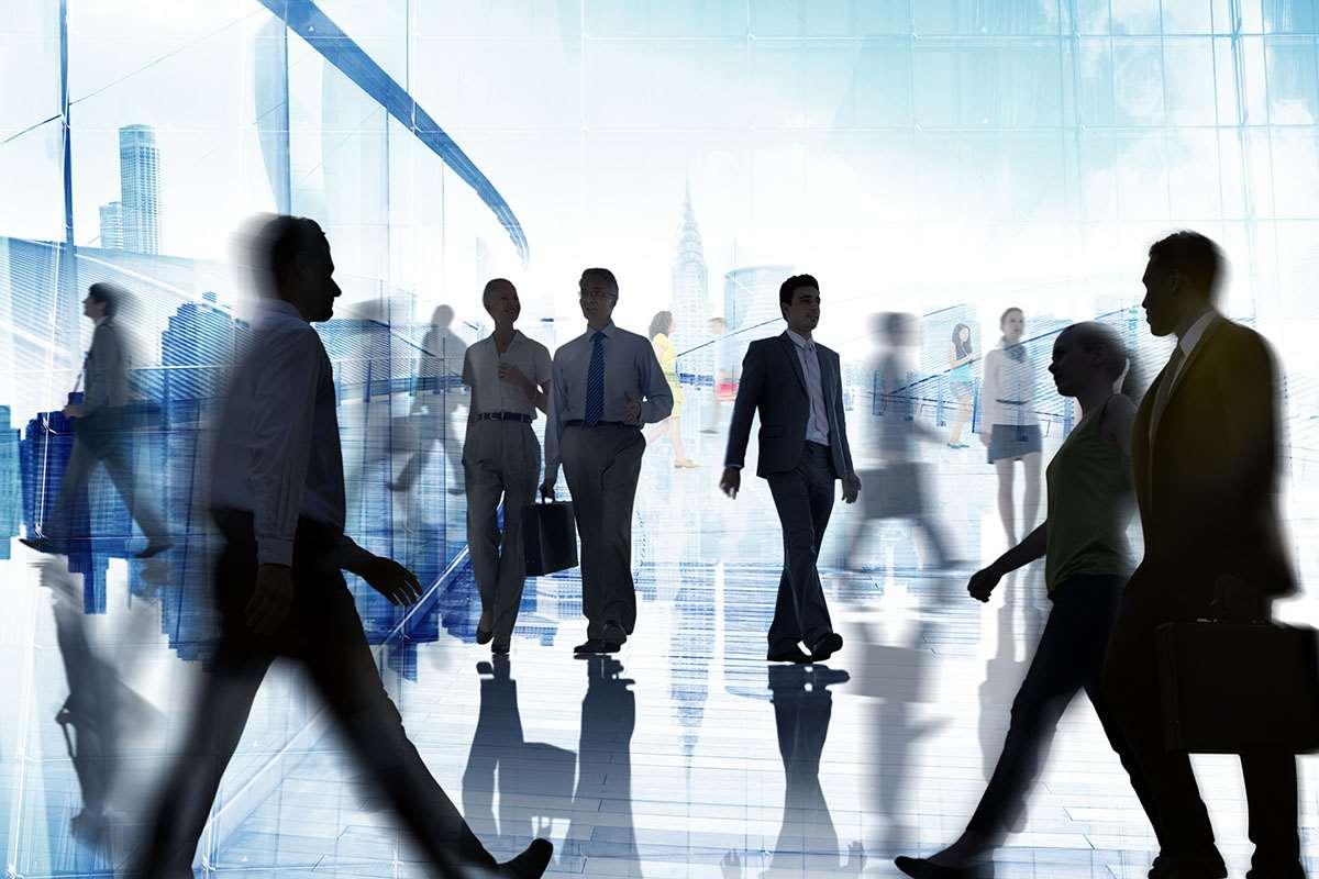 Кто такие институциональные инвесторы и как они влияют на финансовые рынки