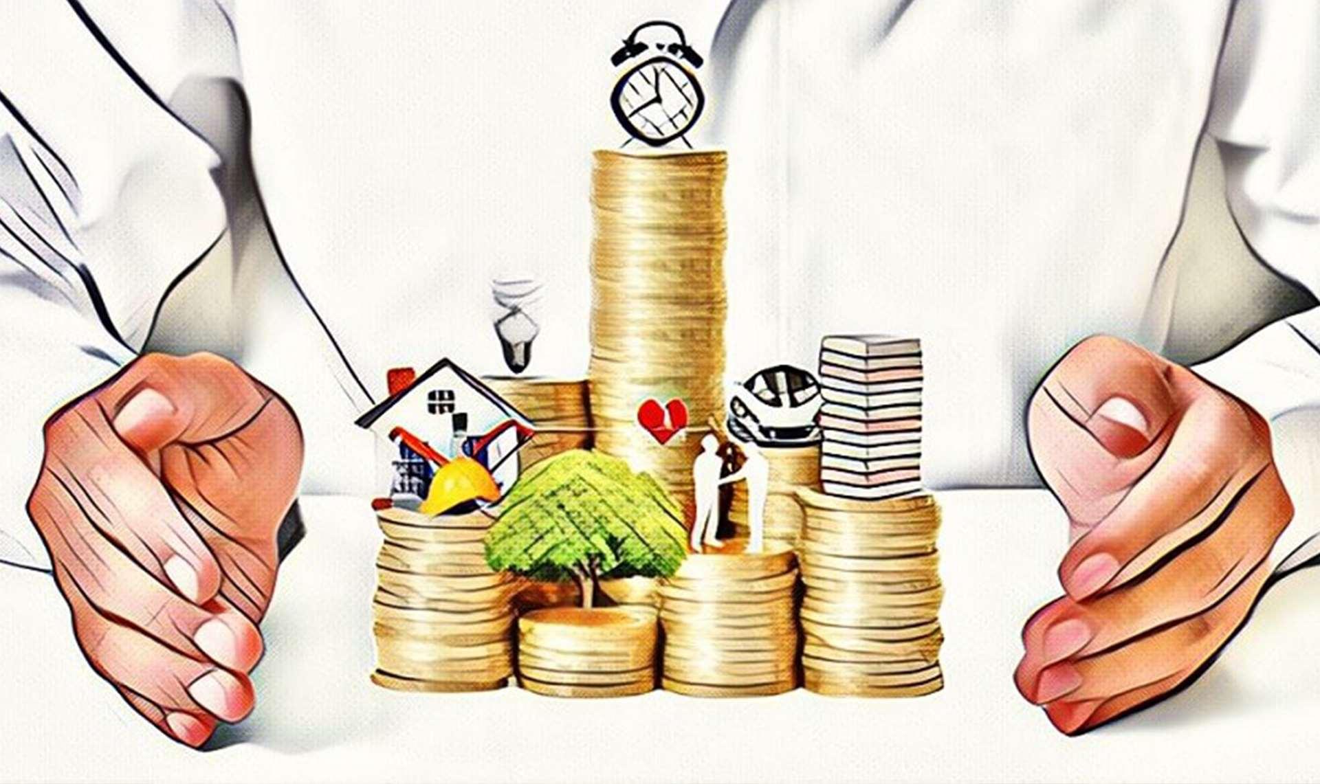 Инструкция: как начать инвестировать в акции