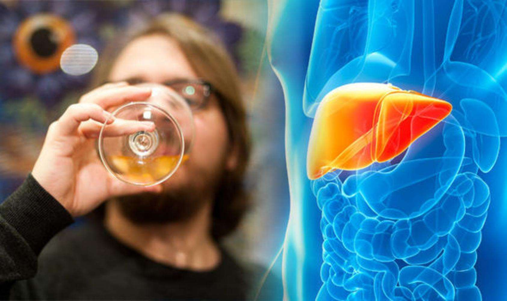 The Consequences of Alcohol: Symptoms and Effects