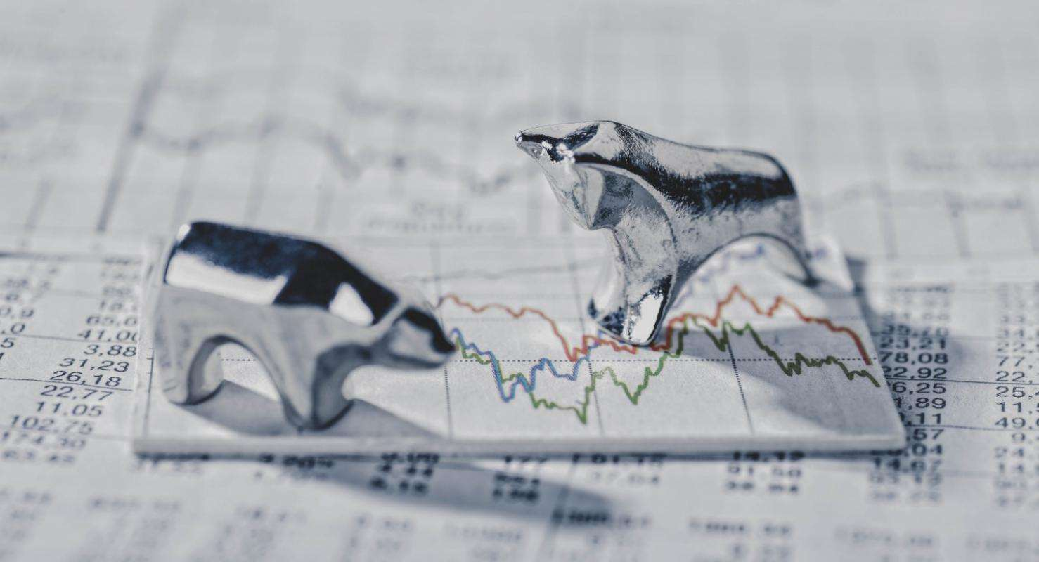 Привилегированные акции