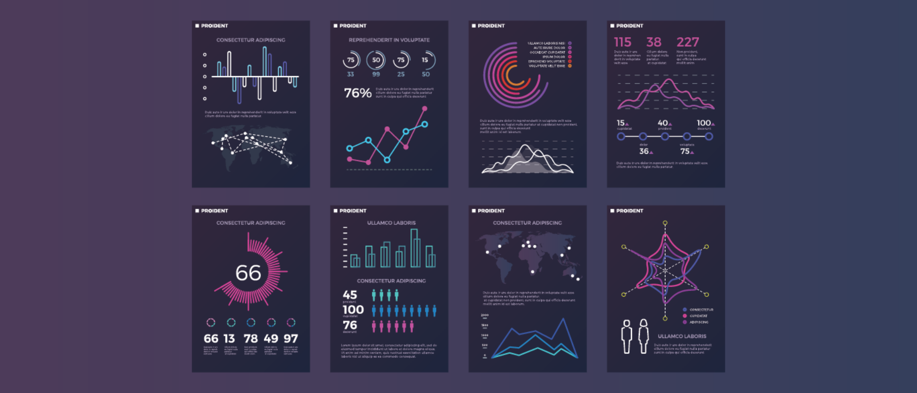 What is Big Data Visualization?