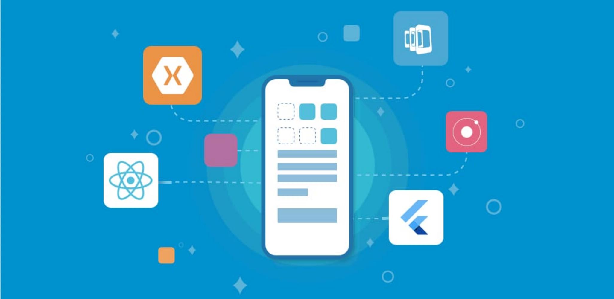Cross-Platform App Development Guide. Learn All About Crossplatform Development
