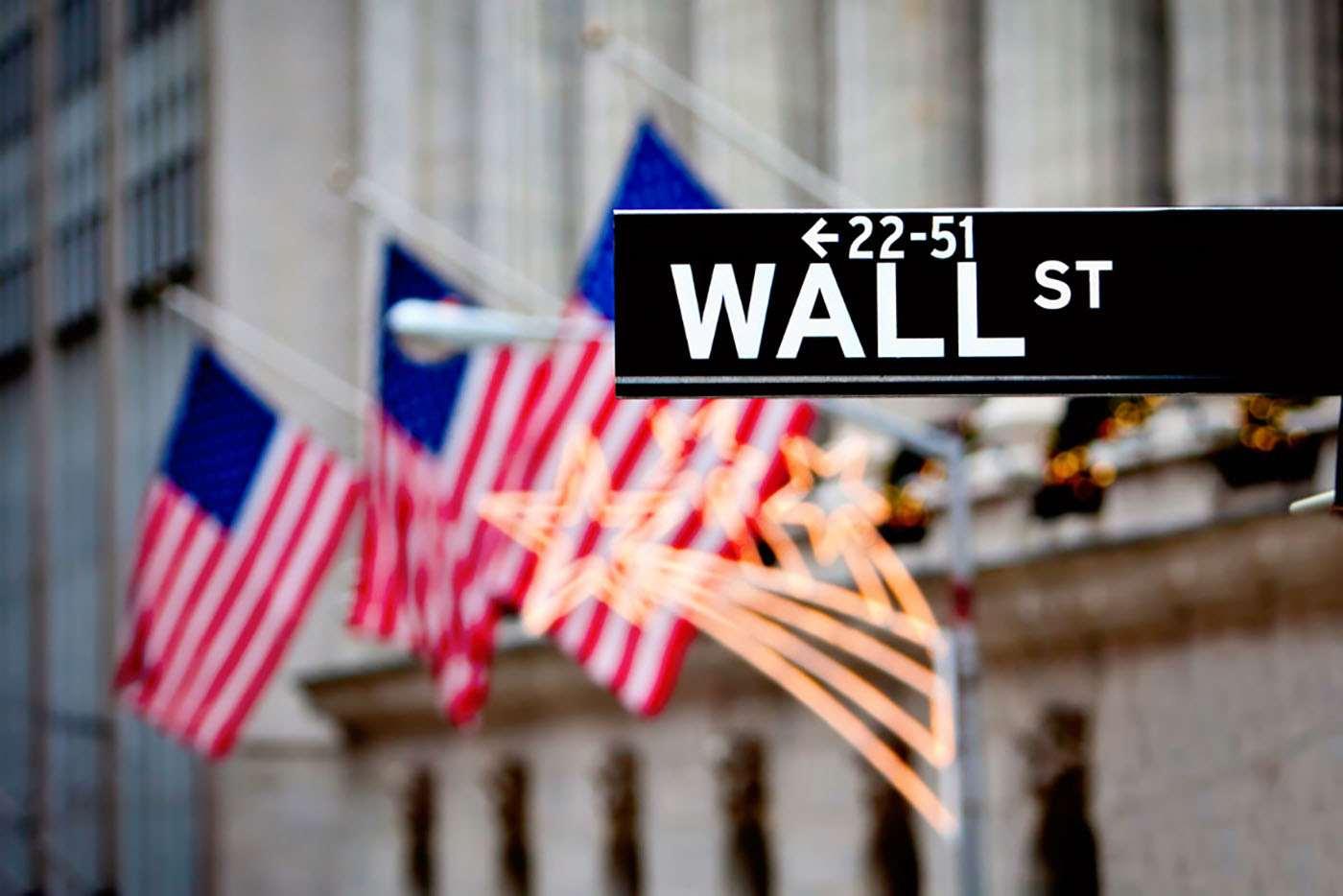 «Хозяева рынков»: рекомендации Тома Уильямса для новичков финансовых рынков