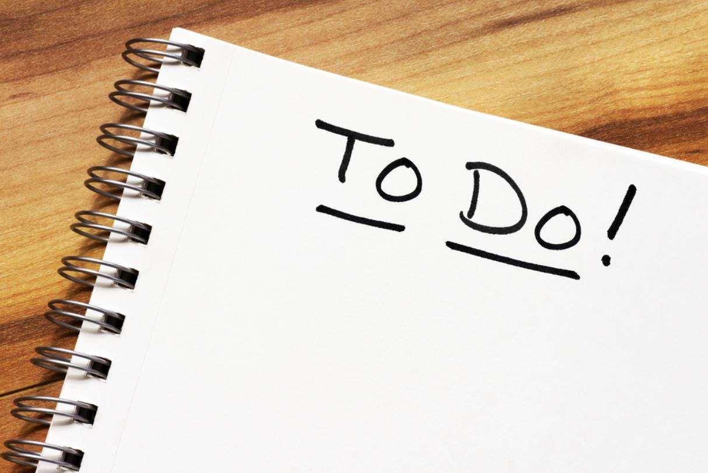 Тайм-менеджмент: как управлять своим временем руководителю проекта