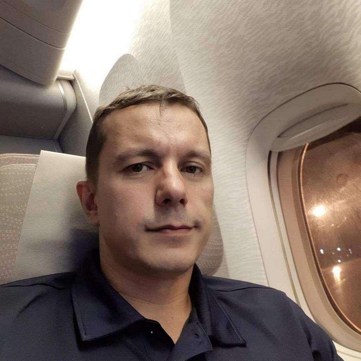 Станислав Бернухов — успешный трейдер России