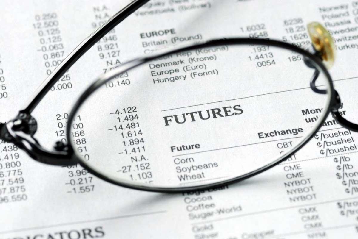 Что такое срочный рынок, и как на нем заработать