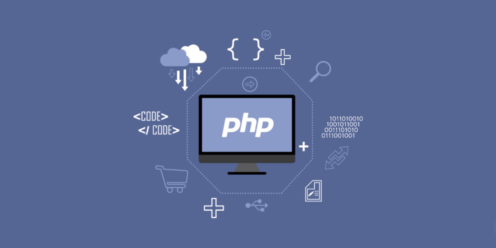 How to Hire a PHP Developer