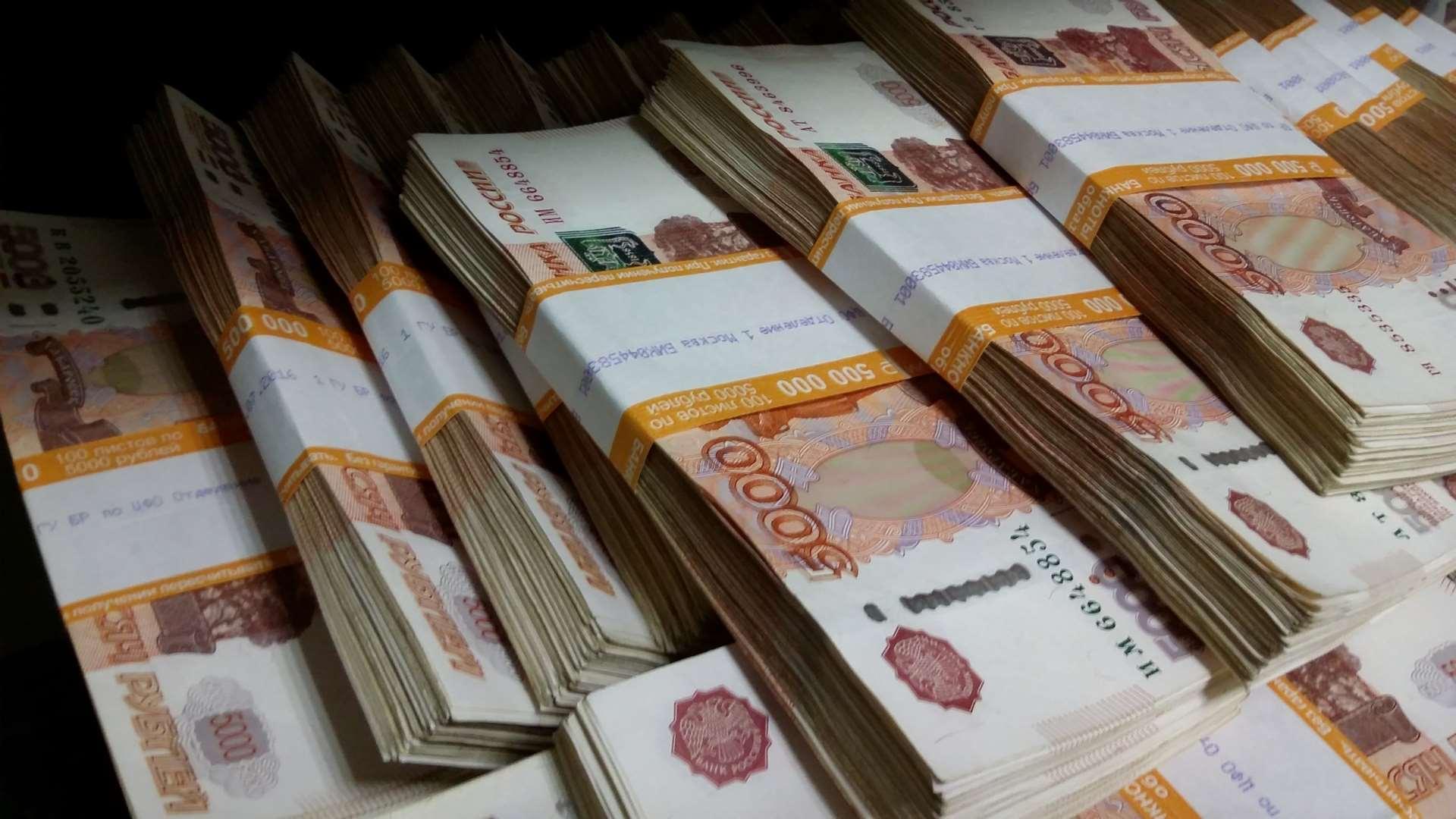 Облигации федерального займа: как заработать и как пользоваться