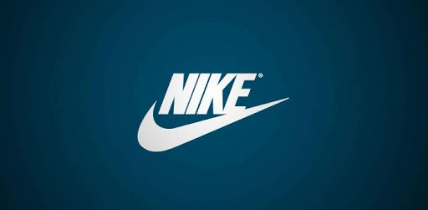 О компаниях Лукойл и Nike во время пандемии