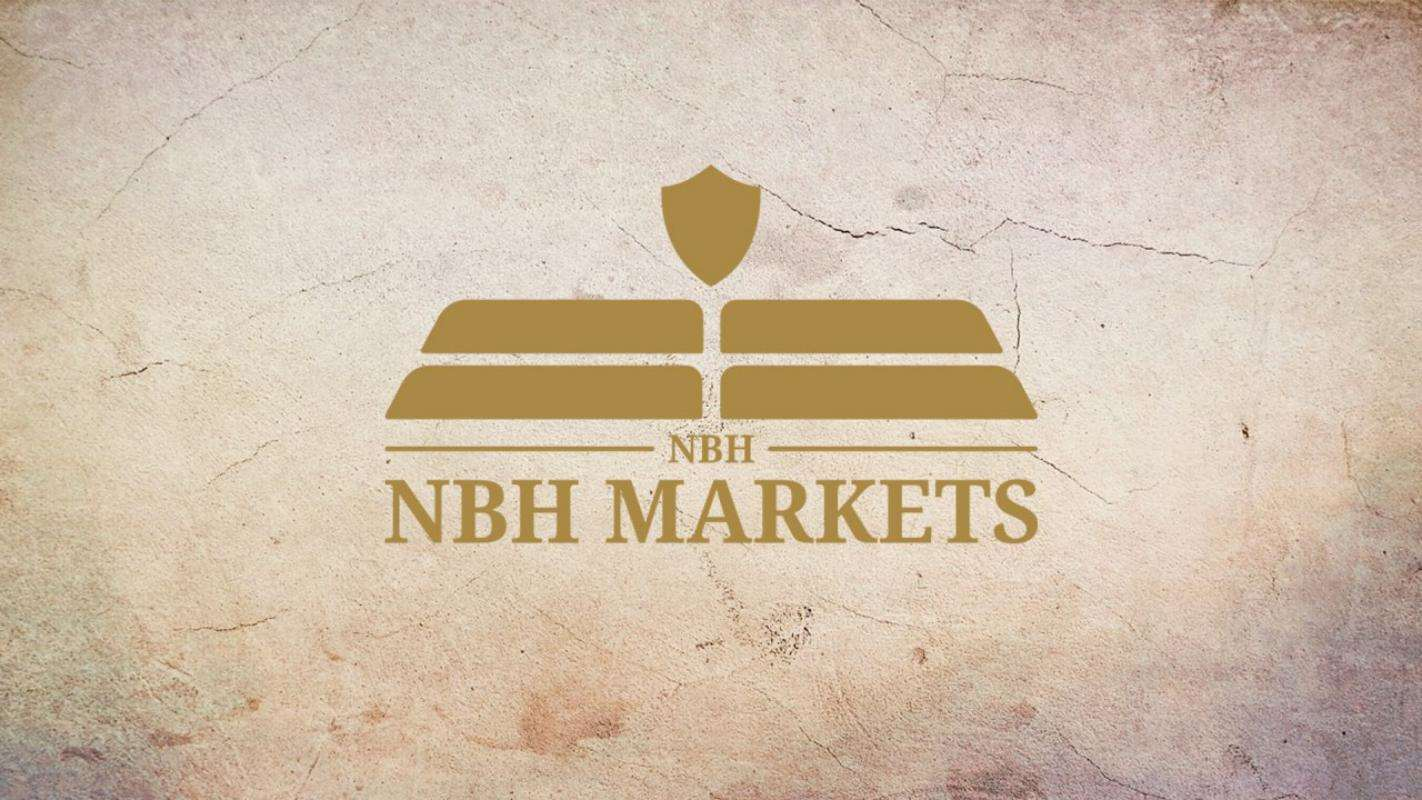 Обзор Брокера NBH Markets