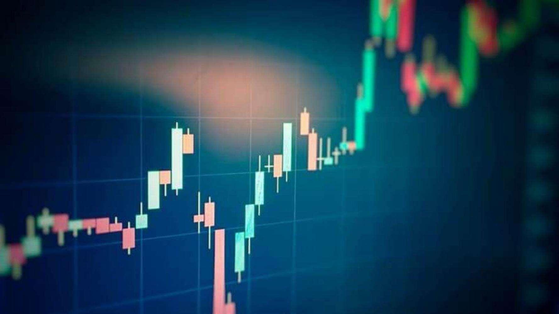 Стратегия Price action: особенности