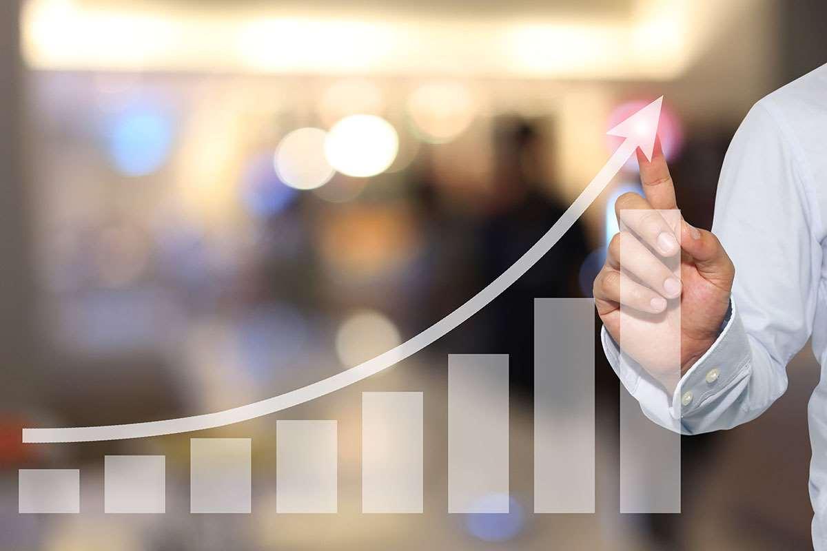 Что такое инвестиционный портфель, и зачем он нужен