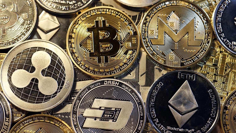 TradeAllCrypto отзывы: честный брокер или мошенник