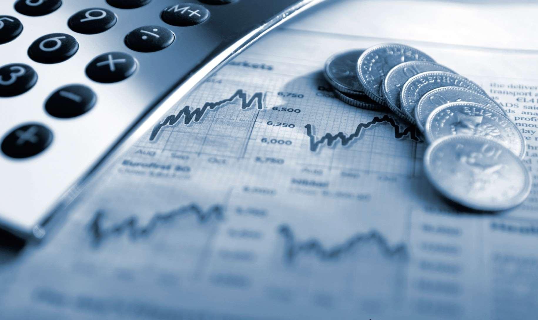 Как искать инвестиционные идеи на фондовом рынке