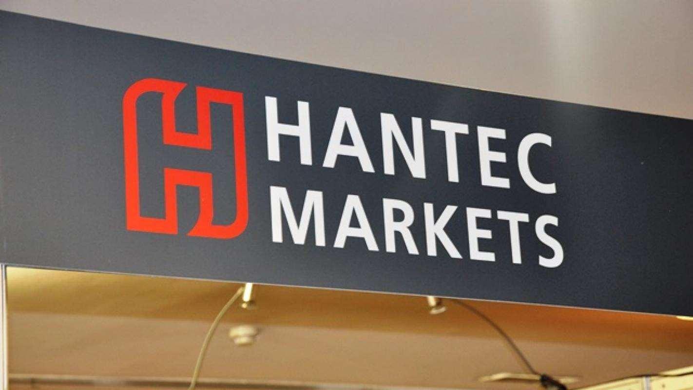 Hantec Markets: отзывы, обзор брокера и торговых условий, типов счетов