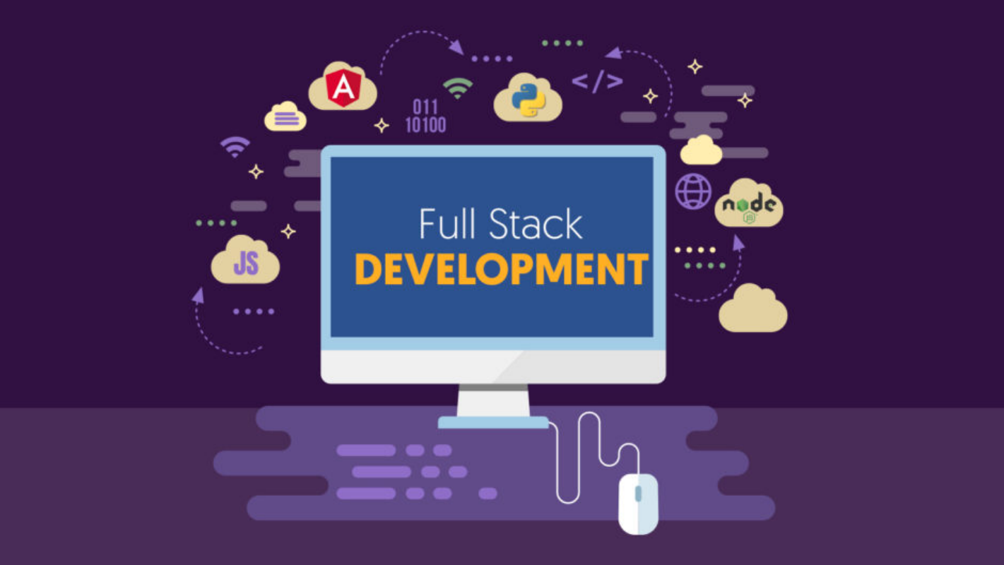 How to Hire a Full-Stack Developer