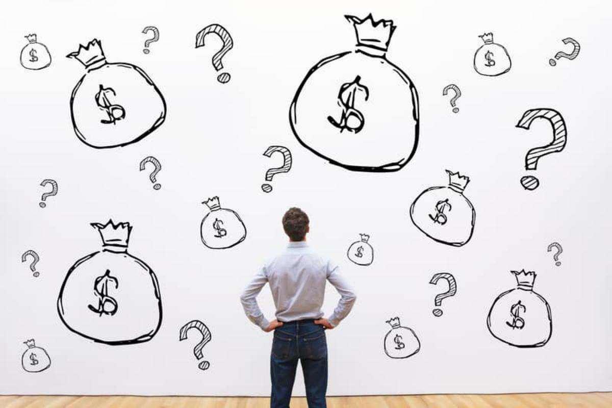 Пассивный доход, или Как заставить деньги работать на вас