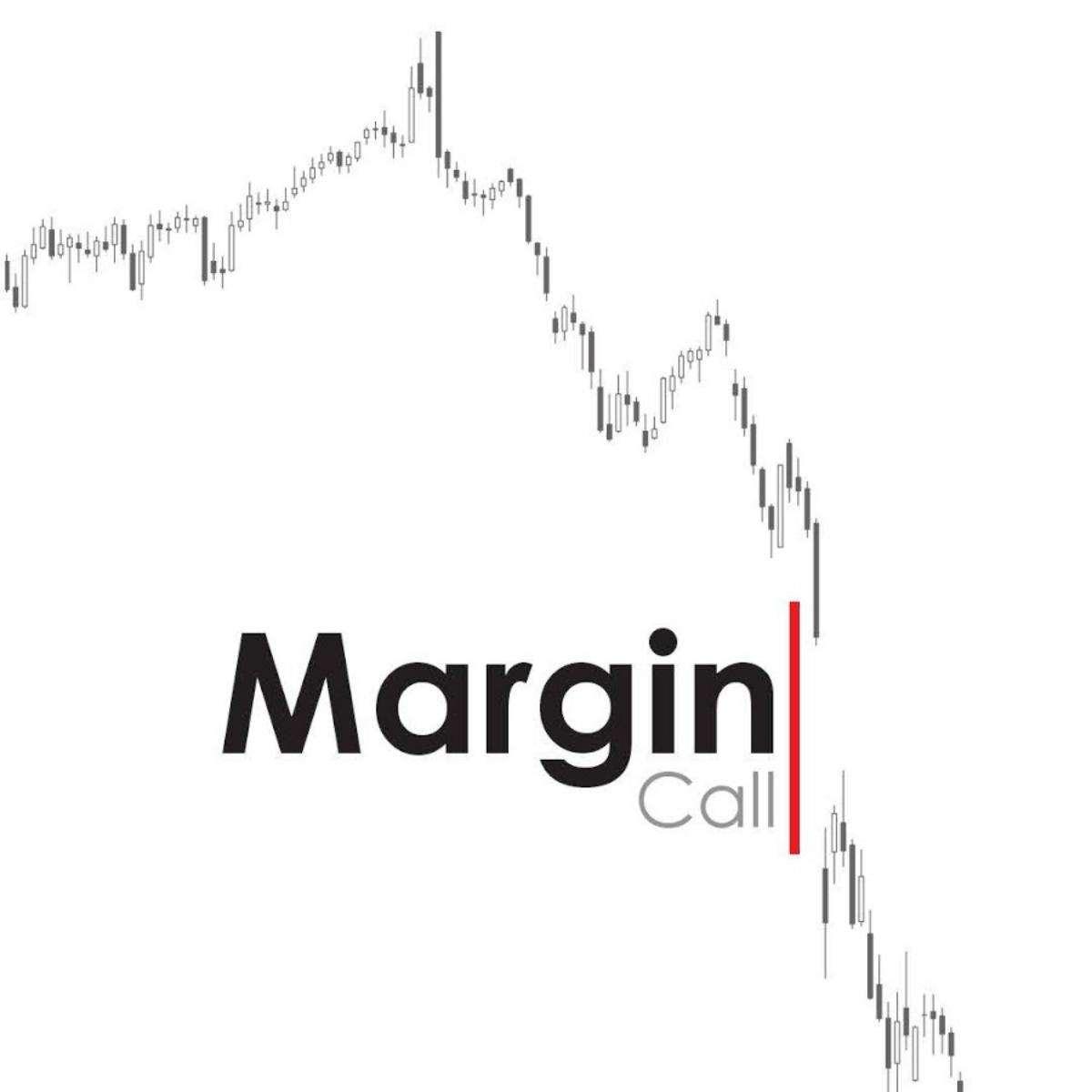 Margin Call: что это такое?