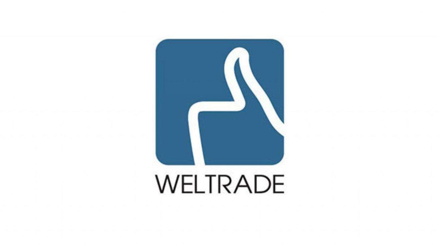 Брокерская компания Weltrade: обзор