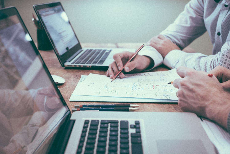 FrontEnd разработчик – разбор знаний и умений необходимых в работе
