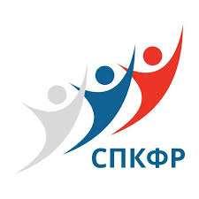 DevEducation стал участником проекта «Окно в цифровую экономику»