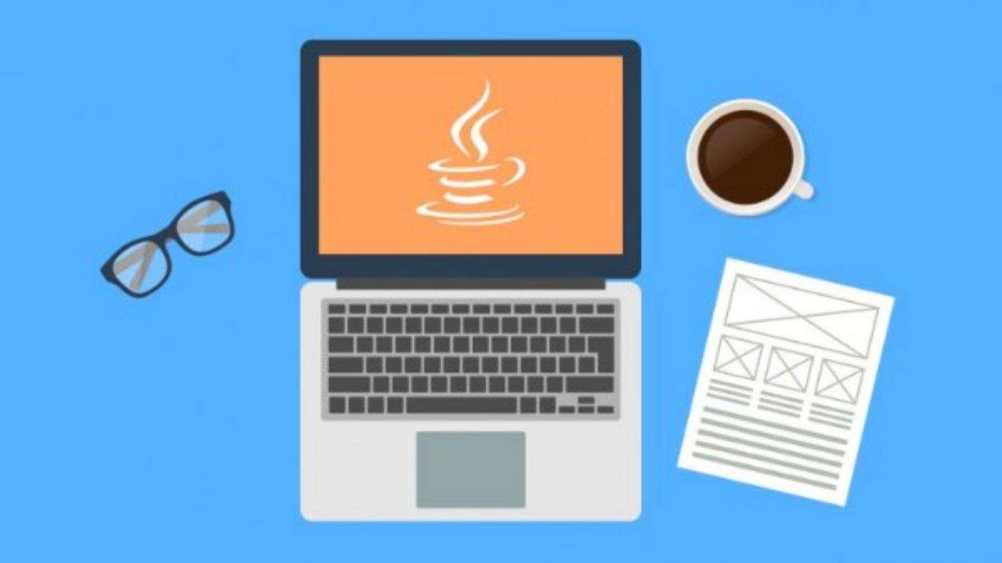 5 мифов о профессии Java-разработчика