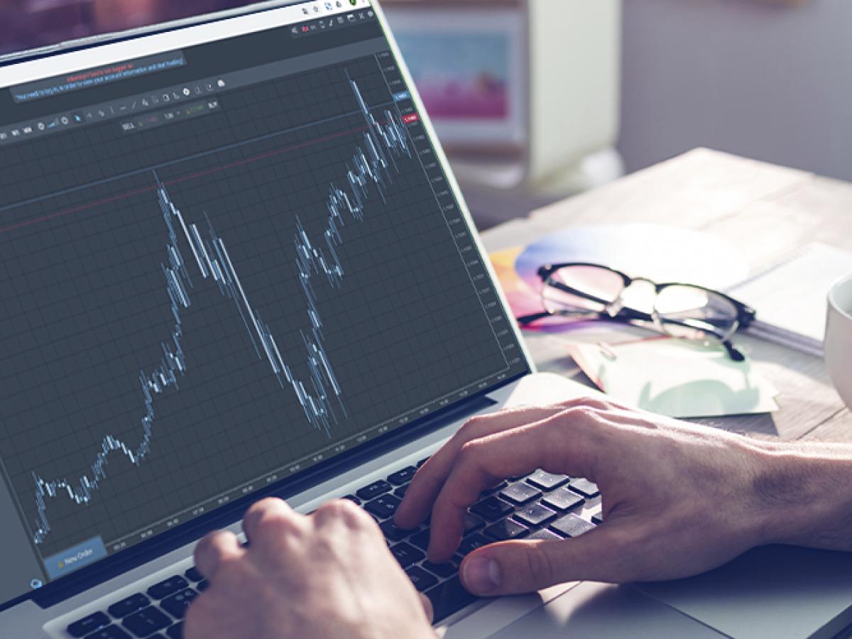 Как заработать на рынке Форекс без риска