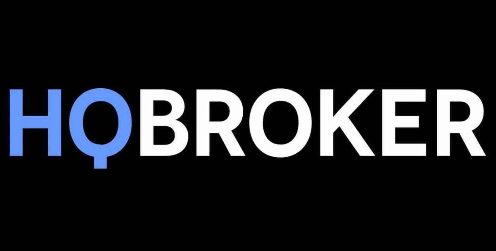Форекс брокер HQBroker: обзор, отзывы трейдеров, преимущества и недостатки