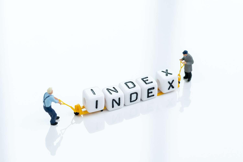Способы инвестирования в торговый индекс S&P 500