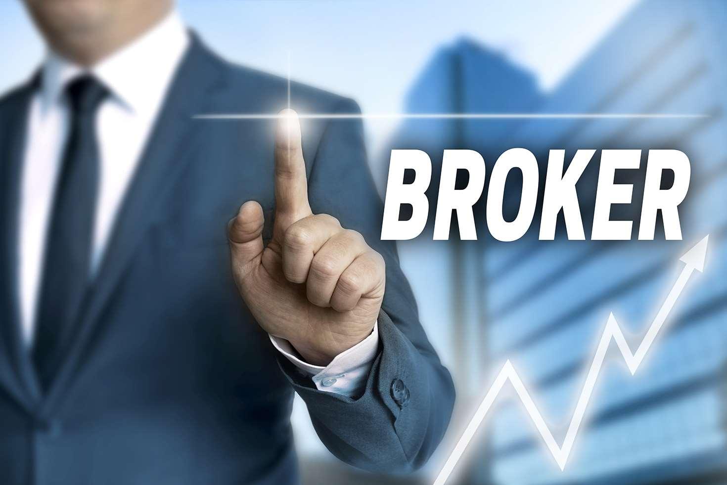 Рейтинг брокеров московской биржи: топ-5
