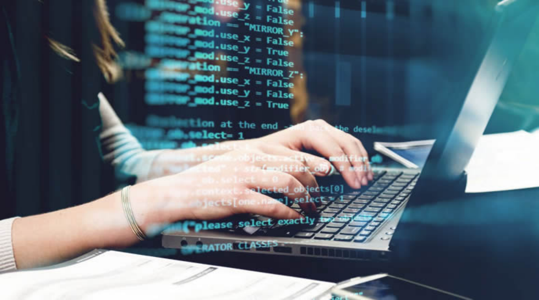 A Guide to Programming Outsourcing
