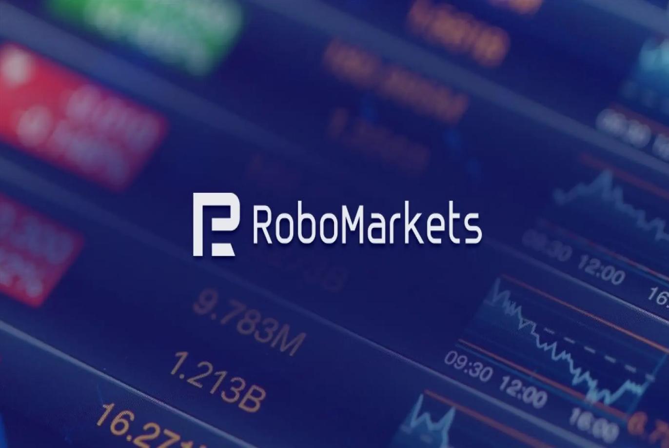 Robomarkets broker: Opis, recenzje