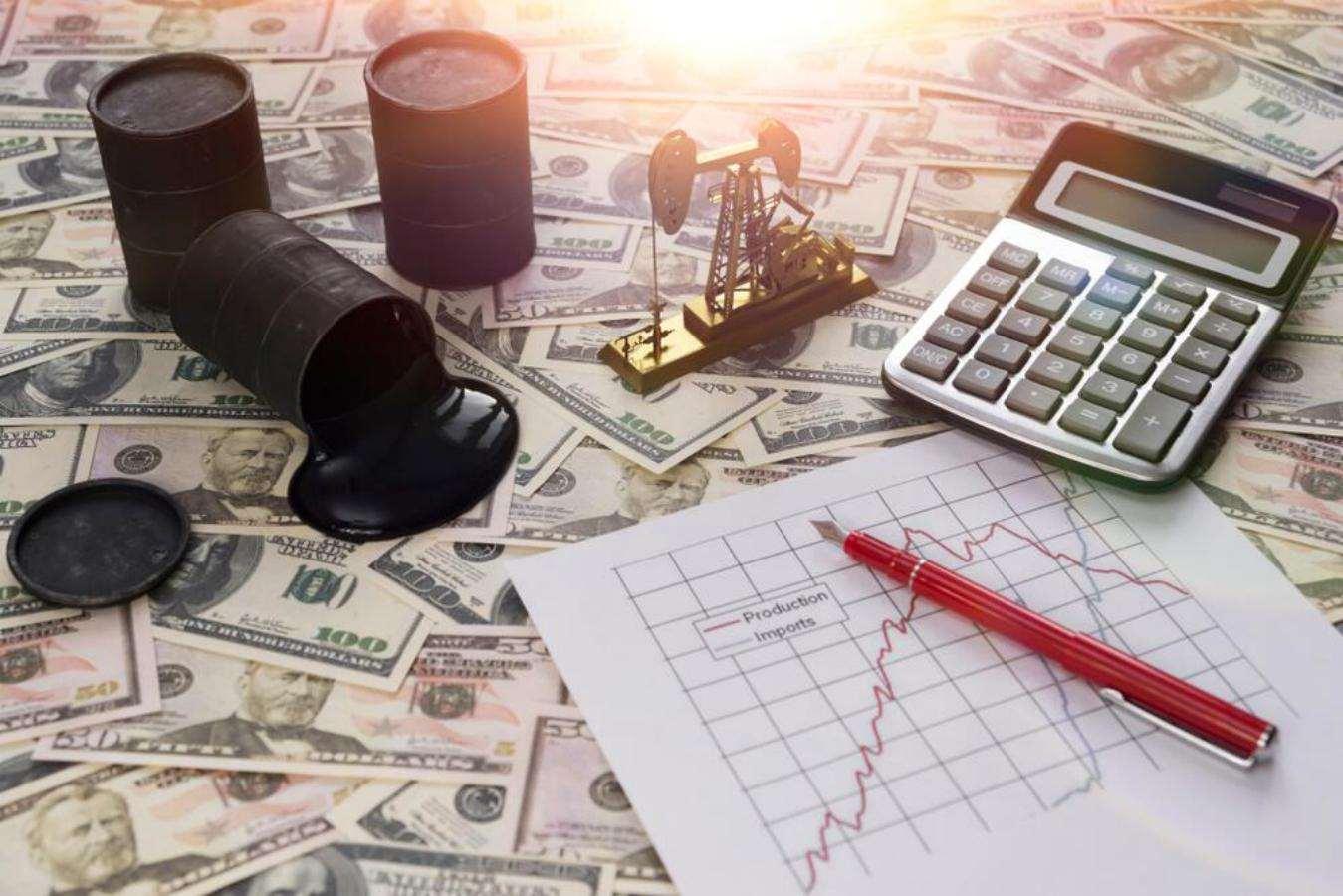 Обзор брокера RBC forex