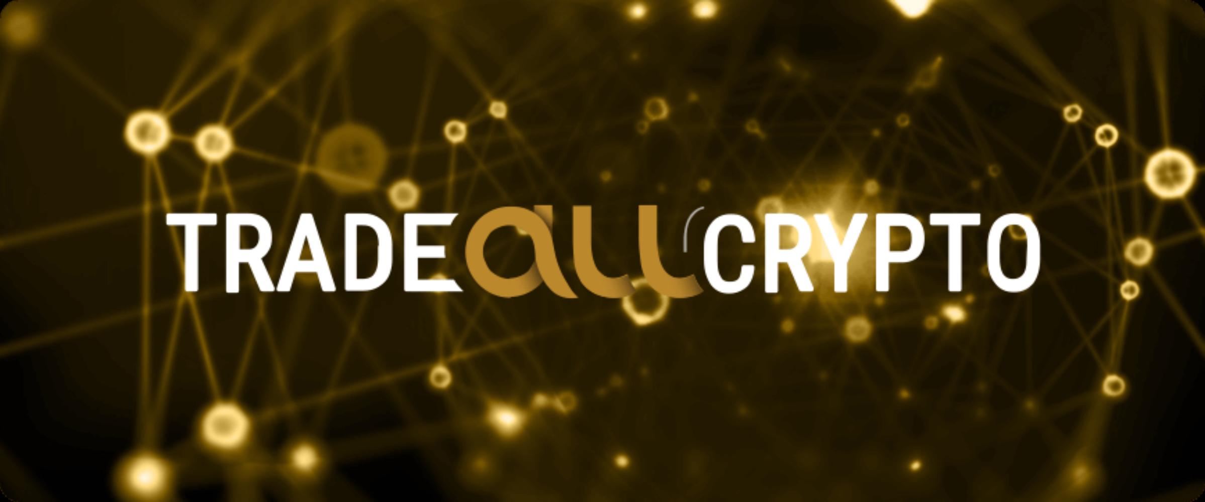 TradeAllCrypto отзывы: обманщик или честный брокер