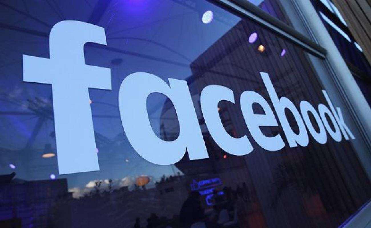 Обзор Apple и Facebook