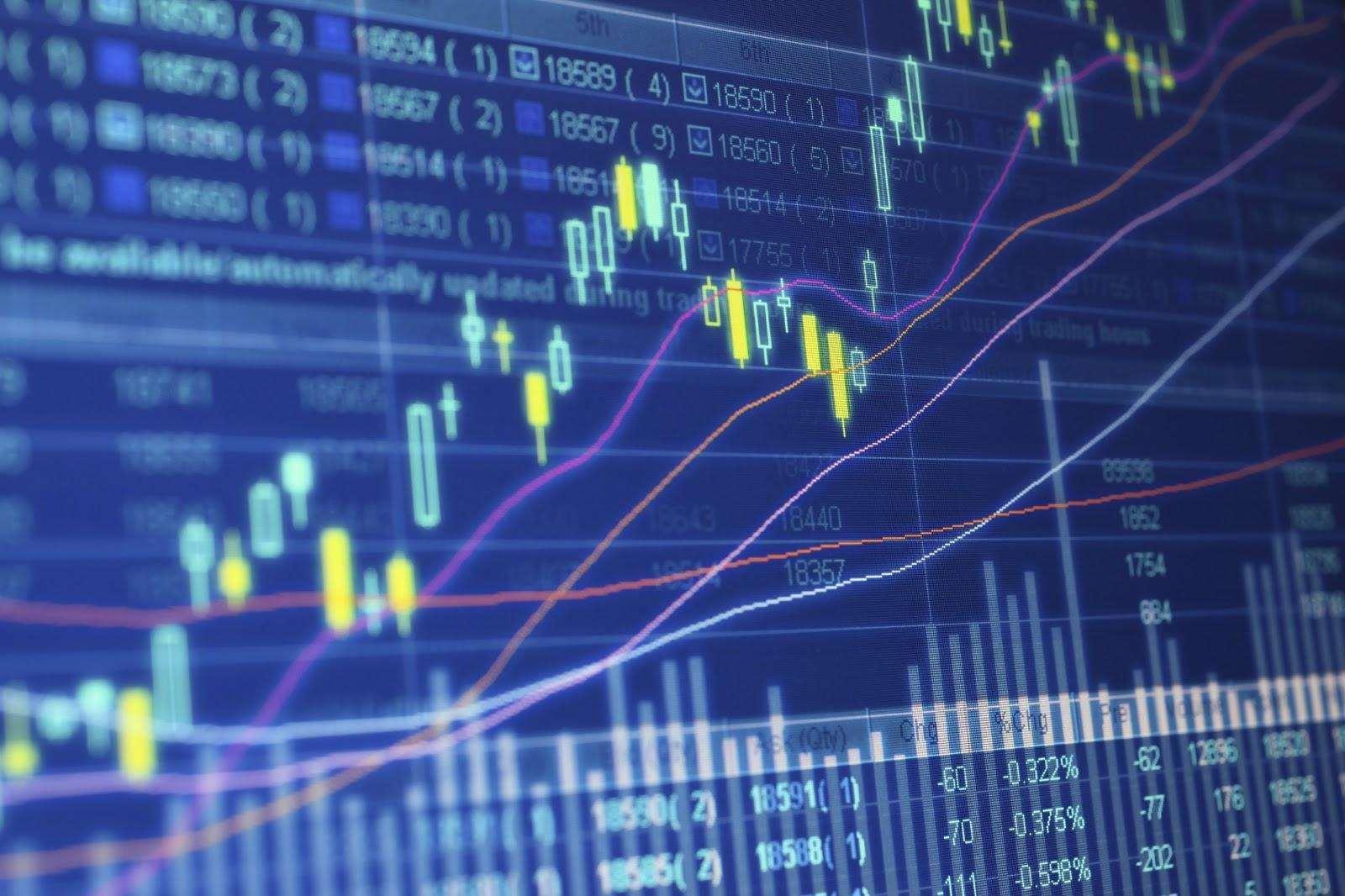 Что такое Форекс: вся правда о рынке