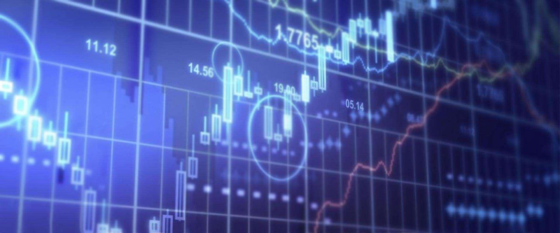Бинарные опционы от 1 доллара: как заработать